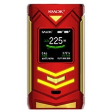 SMOK Veneno 225W TC Box MOD
